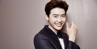 Banyak aktor Korea Selatan yang jago saat berakting di sebuah drama. Namun siapa yang menyangka jika beberapa di antara mereka memulai kariernya sebagai seorang model. (Foto: soompi.com)
