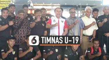 TV Timnas