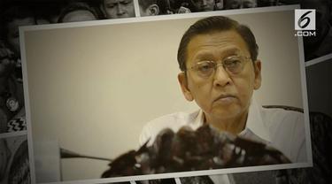 KPK memastikan akan mengusut keterlibatan mantan Gubernur BI sekaligus mantan Wapres Boediono dalam kasus dugaan korupsi pemberian fasilitas pendanaan jangka pendek pada Bank Century.
