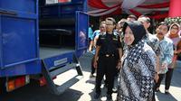 (Dian Kurniawan/Liputan6.com)