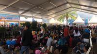 Dokumentasi: BP Batam