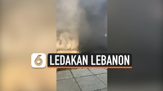 ledakan lebanon thumbnail