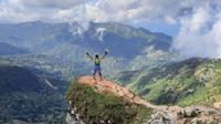 Selain Pakaian Adat, Timor Tengah Selatan Punya Banyak Destinasi Wisata Menarik. Photo by @justin23lutuedo. (dok.Instagram @exploretts/https://www.instagram.com/p/CBeRjt8Art2/Henry)