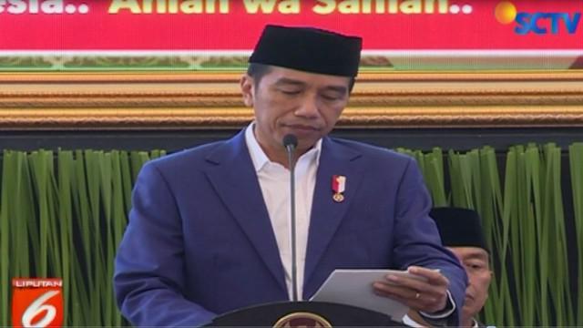 Pemerintah Indonesia mengecam keras rencana tersebut karena dianggap telah melanggar resolusi Dewan Keamanan dan Majelis Umum PBB.