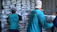 Komoditas ekspor perikanan Indonesia. (Foto: Liputan6.com/Dok. KKP)