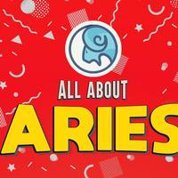 Kenapa Aries nggak bisa berkomunikasi dengan empat zodiak ini? (Sumber foto: