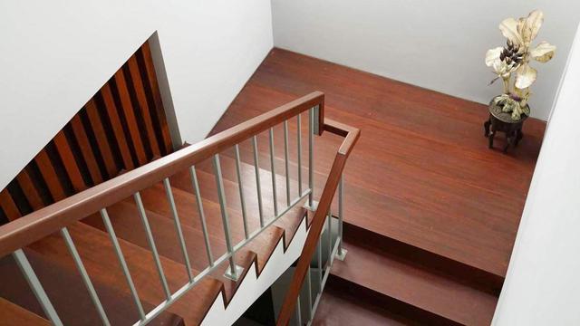 063137200 1594109510 rumah milenial minimalis arsitag foto 4 - Inspirasi Desain Rumah Minimalis di Bandung