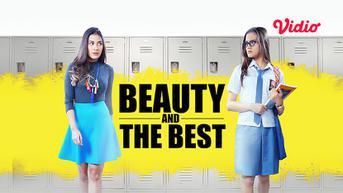 Review Film Beauty and The Best, Kisah Si Cantik yang Dipandang Sebelah Mata