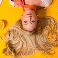 Ilustrasi Rambut | unsplash.com/@roller1