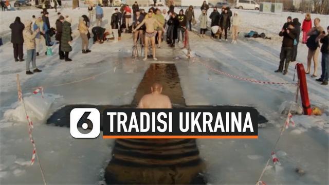 THUMBNAIL UKRAINA
