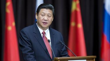 Dalam lawatannya ke Indonesia pada 2-3 Oktober 2013, Presiden Xi Jinping mengusulkan konsep Jalur Sutra Maritim Abad ke-21 atau 21st Century Maritime Silk Road