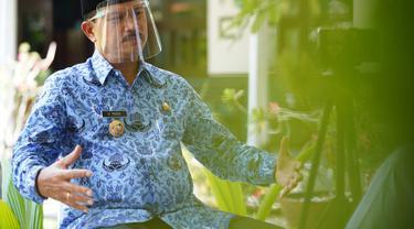 Wali Kota Madiun Maidi. (Foto: Madiunkota.go.id)