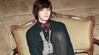 Changmin `TVXQ` diminta menunjukkan kemampuan vokalnya untuk menyanyikan lagu di drama terbaru Yunho.