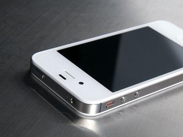 Iphone Anda Mendadak Mati Total Ini Solusinya Tekno Liputan6 Com