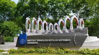 Ikatan Alumni (IKA) ITS Surabaya (Foto: Dok Istimewa)