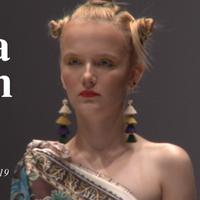 Mengintip tren fashion Jepang di JFW 2019