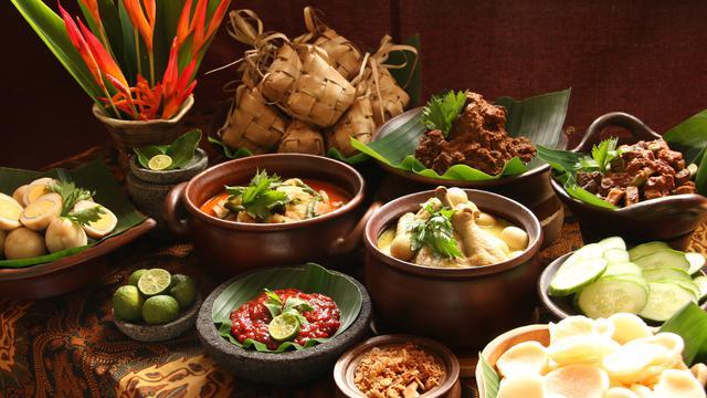 8 Wisata Kuliner Purwokerto Istimewa Dari Camilan Hingga Makanan