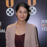 Prisia Nasution (Andy Masela/bintang.com)