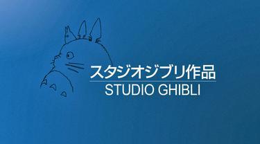 3 Kali Tolak Academy Award, Pendiri Studio Ghibli Masih Diundang