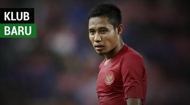 Berita video transfer pemain-pemain bintang di Indonesia ke klub-klub baru untuk mengarungi musim 2019.