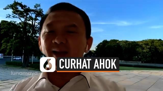 TV Ahok