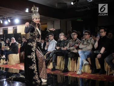 Miss Grand Indonesia