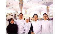 Gubernur Jawa Timur, Khofifah Indar Parawansa (Sumber: Instagram/@imapatimasang)
