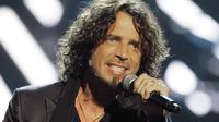 Chris Cornell (AP News)