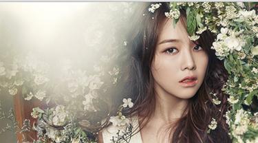 Sibuk Promo Album Girl's Day, Minah Juga Terjun ke Dunia Akting