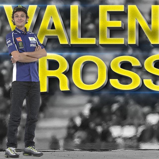 048285400 1477316992 Valentino Rossi