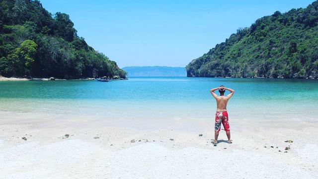 10 Tempat Wisata Di Jember Yang Paling Hits Cocok Bagi Penyuka