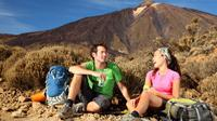 Seorang traveler dapat menjadi calon pasangan yang sempurna bagi Anda.