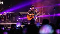 Markas Kaskus Bintaro (Adrian Putra/bintang.com)