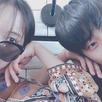 Kim Bo Ra dan Jo Byung Gyu (Soompi)