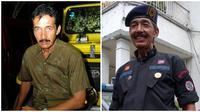 Jhony Indo Meninggal Dunia, Ini 5 Fakta Perjalana Hidup 'Robin Hood Indonesia' (sumber:Kapanlagi.com)