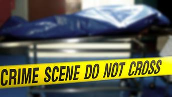 Mayat Wanita yang Ditemukan di Tol Sedyatmo Diautopsi di RS Polri
