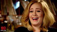 Adele (thesun.co.uk)