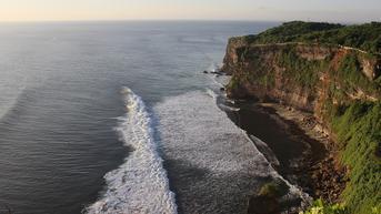Pandemi Beri Pelajaran Penting tentang Arti Pariwisata Keberlanjutan bagi Bali