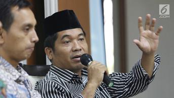 Pengamat: Menempatkan TNI/Polisi Sebagai Pj Kepala Daerah Akan Menambah Merosotnya Penilaian Demokrasi