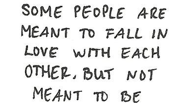 kuatkan hati anda dengan quotes putus cinta yang iya banget ini