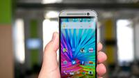 Berikut adalah 5 aplikasi eksklusif Android yang dijamin membuat para pengguna iPhone dan iPad iri hati: