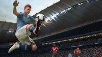 FIFA 19 Siap rilis akhir bulan September 2018. (Doc: EA Sports)