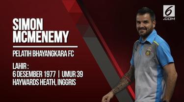 Indra Sjafri tidak lagi menjadi pelatih timnas Indonesia U-19.