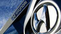 Hyundai mulai buka suara terkait kerja samanya dengan Apple (TheNewsMinute)