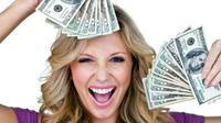 Menyimpan uang gaji bukanlah hal yang mudah, Bagaimana caranya?