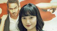 Promo film Hit & Run di festival ramadhan Indosiar (Nurwahyunan/FImela.com)