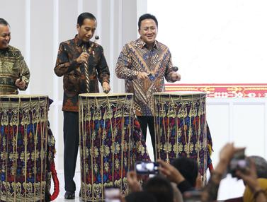 Pameran Karya Kreatif Indonesia