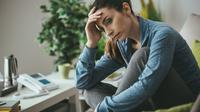 5 Gejala Diabetes yang Harus Dikenali Wanita (Stock-Asso/Shutterstock)