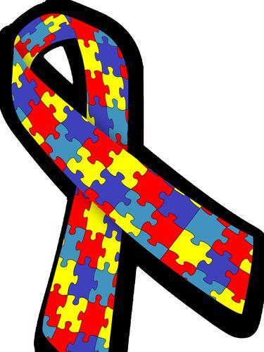 Jenis Autisme