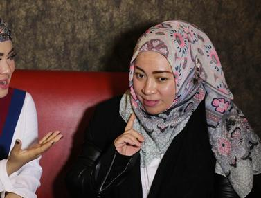 20160820-HUT-SCTV-26-Jakarta-Syahrini-Melly-Goeslow-HZ